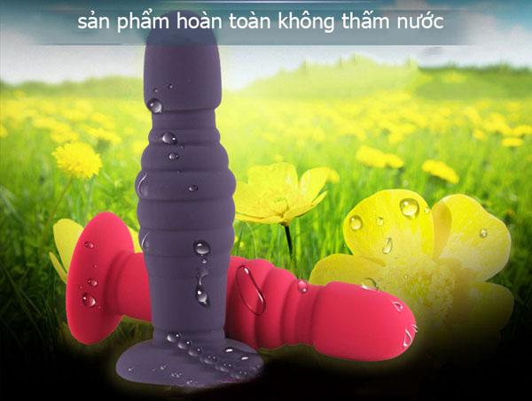 LoveAider-khong-tham-nuoc