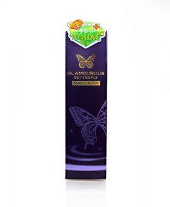 Jex Glamourous Butterfly Moist Jelly