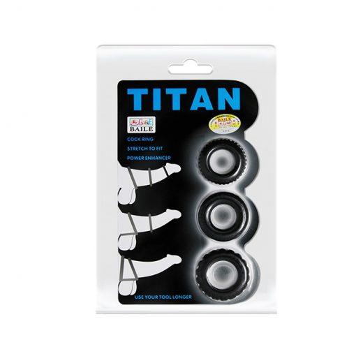 vong titan chong xuat tinh som bao bi san pham