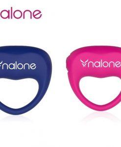 Vòng rung tình yêu Nalone Ping chi tiết sản phẩm