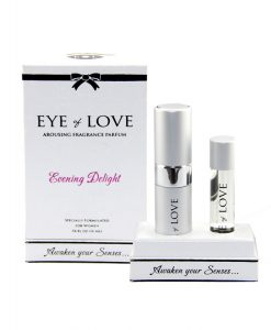 eye of love nuoc hoa nu kich duc nam