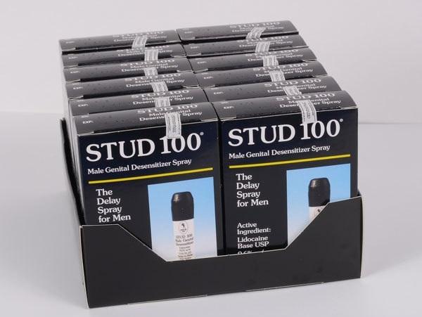 stud 100 la gi