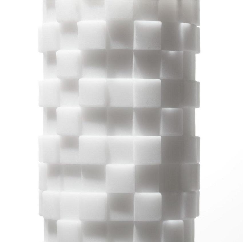 chi tiết điêu khắc tenga 3d module