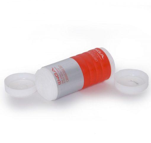 cốc tenga 2 đầu chi tiết sản phẩm