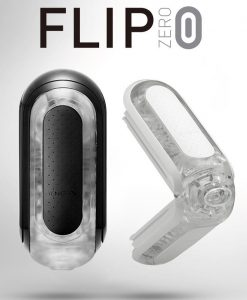 cốc tự sướng tenga flip zero