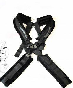 dây đeo tình dục cảm giác mạnh