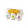 quả trứng thủ dâm tenga egg