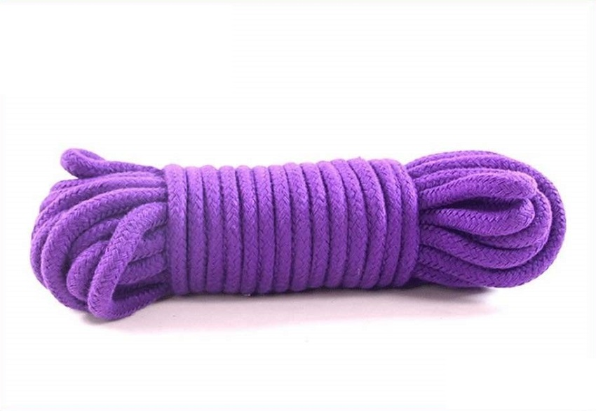 dây trói bdsm dài 10m