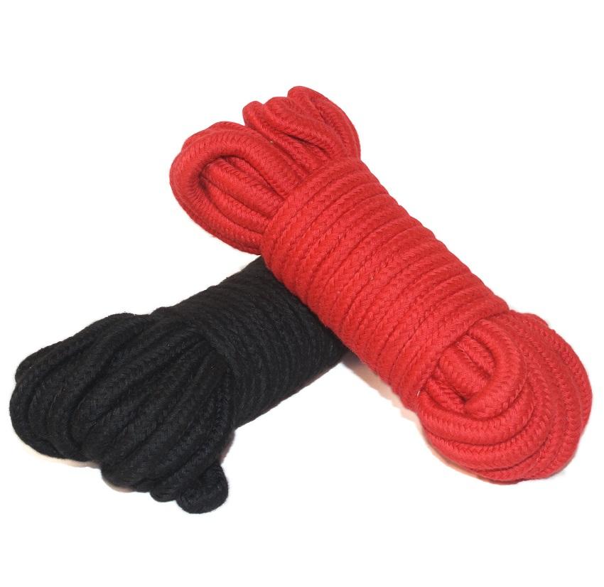 dây trói tình yêu chi tiết sản phẩm